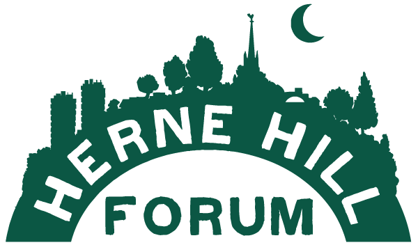 Herne Hill Forum | A community group at the heart of Herne Hill